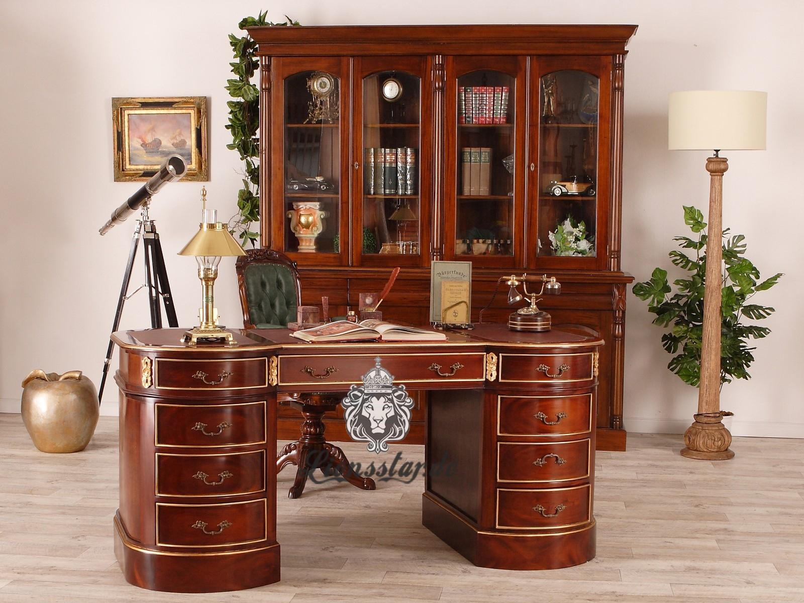 luxus möbel ☆ design & qualität | lionsstar gmbh, Schlafzimmer entwurf