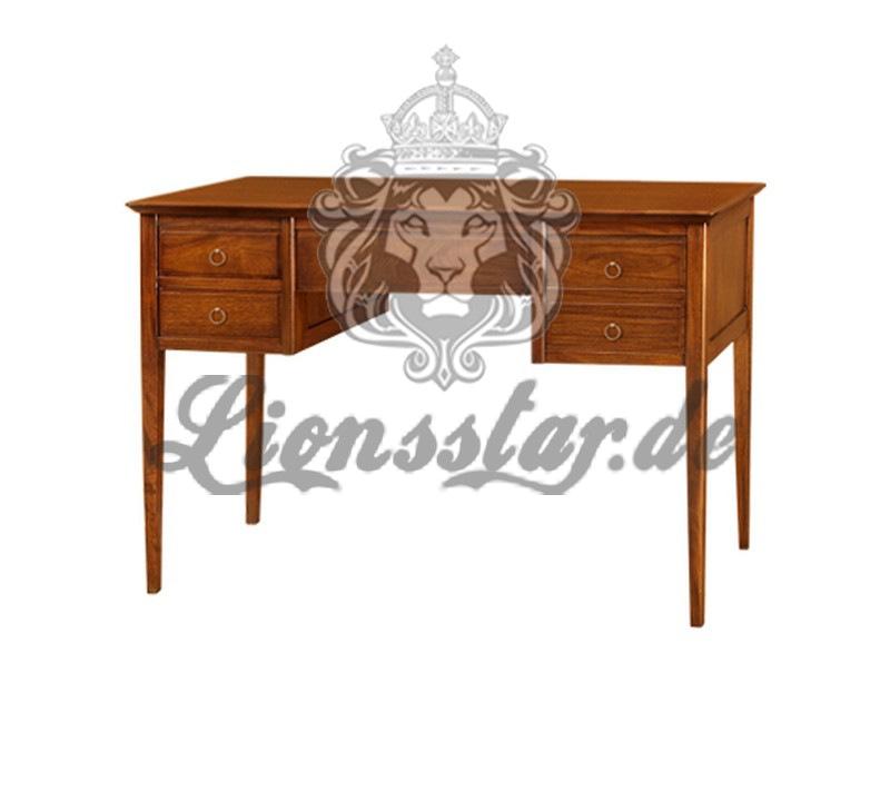 Designer Schreibtisch Mary