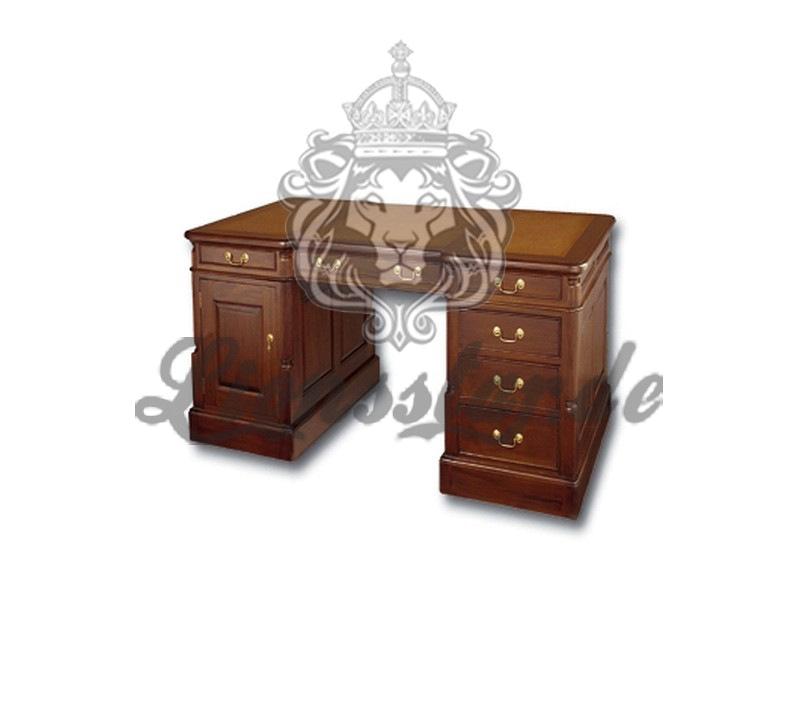 Empire Schreibtisch Venezia