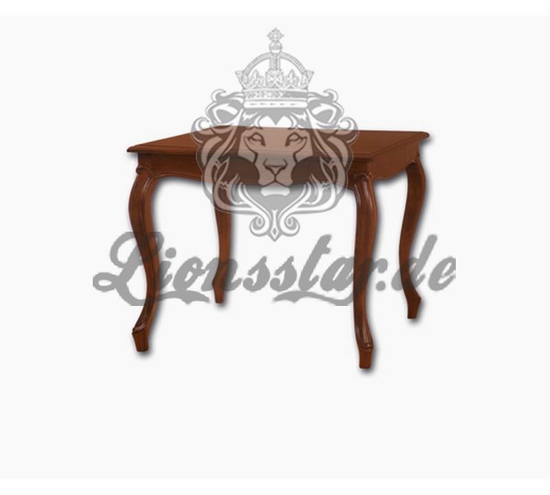 Luxus esszimmer m bel luxus f r ihr heim lionsstar gmbh for Esstisch klein