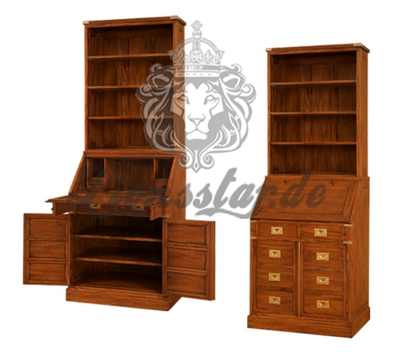 b roschr nke lionsstar gmbh. Black Bedroom Furniture Sets. Home Design Ideas