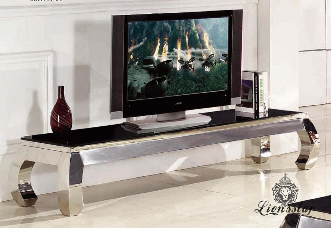 Luxus Fernsehtisch