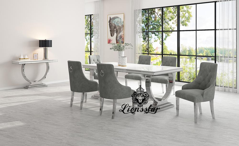Luxus Designer Anrichte Joyce
