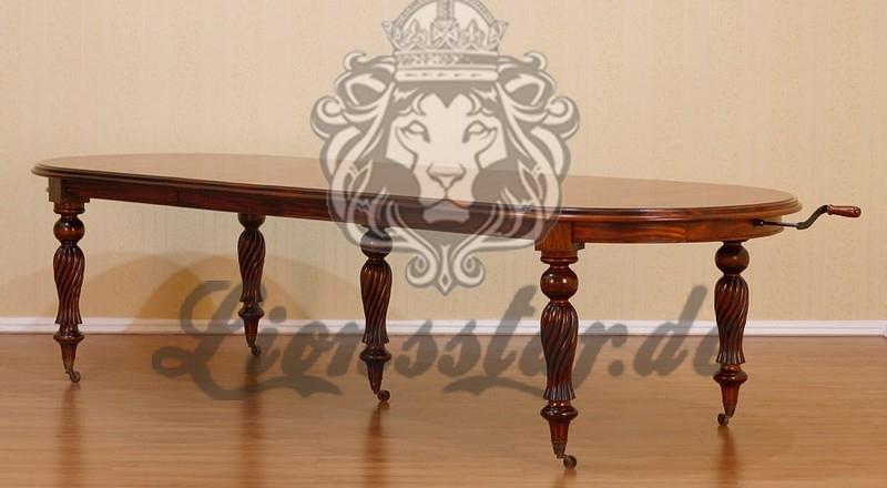 ovale esstische latest ovale esstische design esstisch. Black Bedroom Furniture Sets. Home Design Ideas