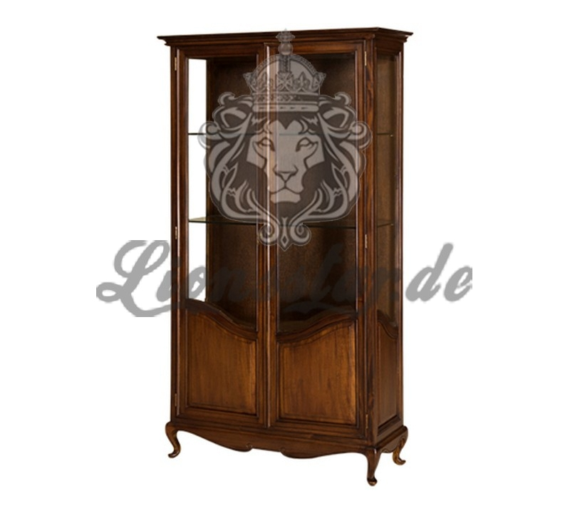 lionsstar. Black Bedroom Furniture Sets. Home Design Ideas