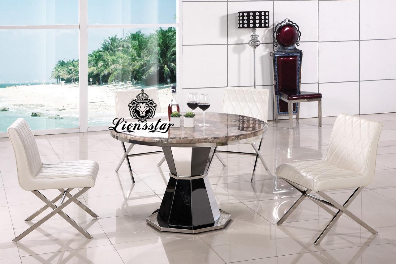 Tischset Design Beige