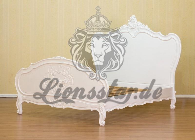 louis betten lionsstar gmbh. Black Bedroom Furniture Sets. Home Design Ideas
