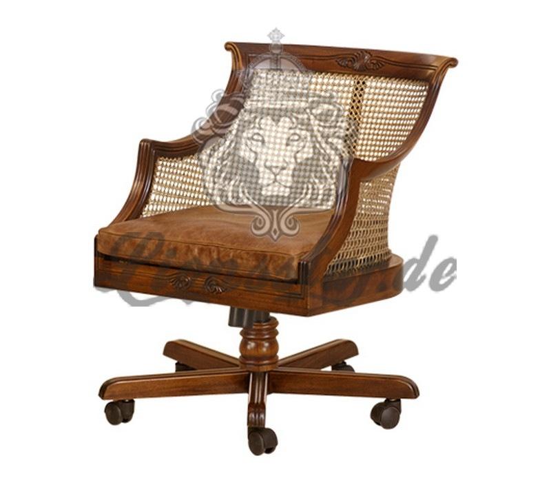 Schreibtischstühle ★ | Lionsstar GmbH
