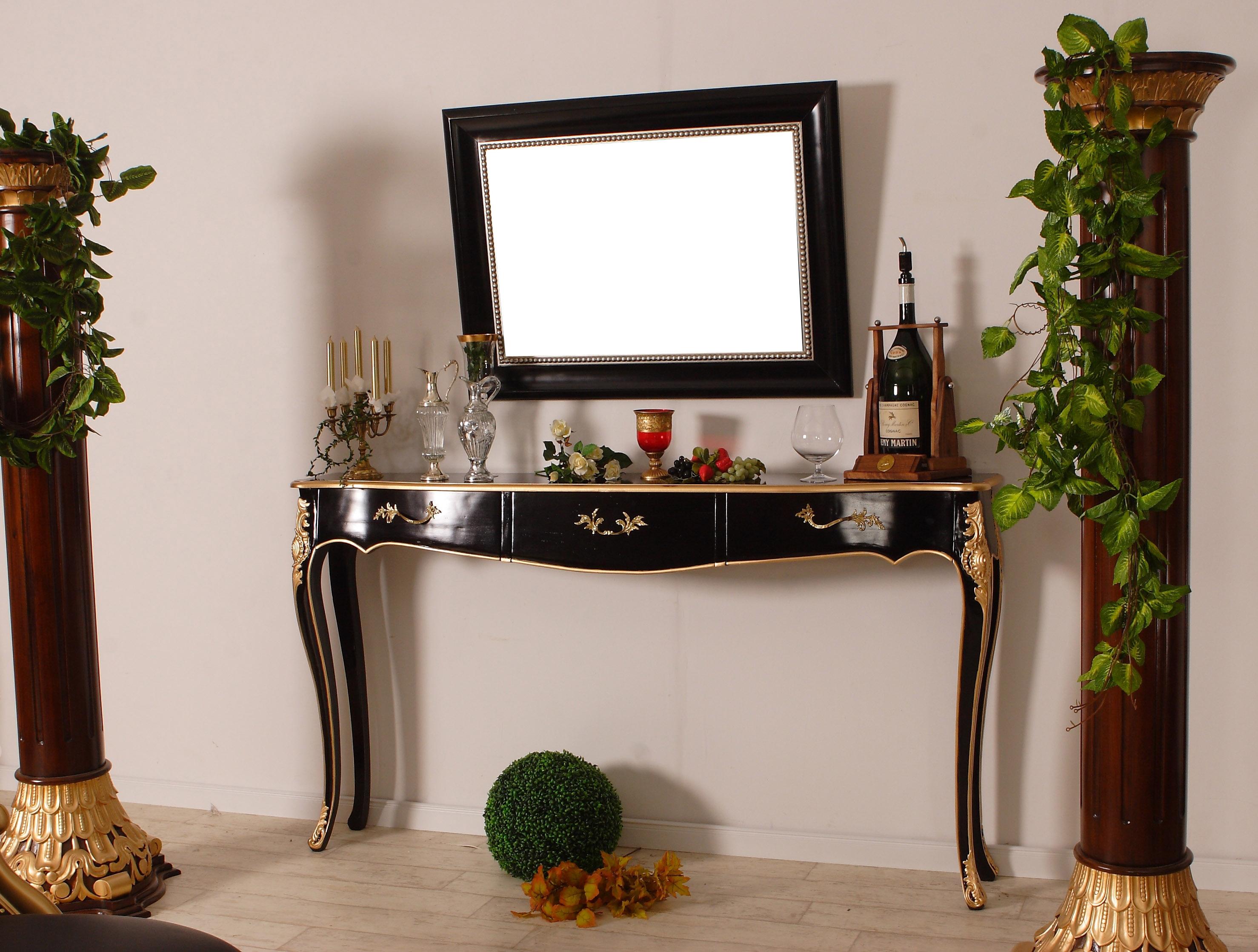 anrichten lionsstar gmbh. Black Bedroom Furniture Sets. Home Design Ideas