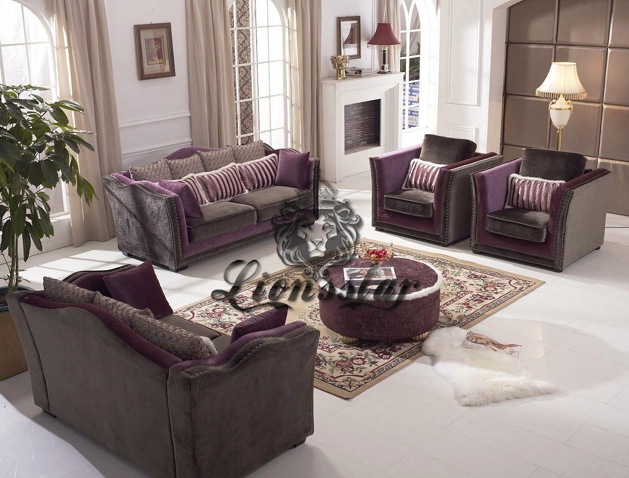 wohnzimmer couch schwarz alle ideen f r ihr haus design