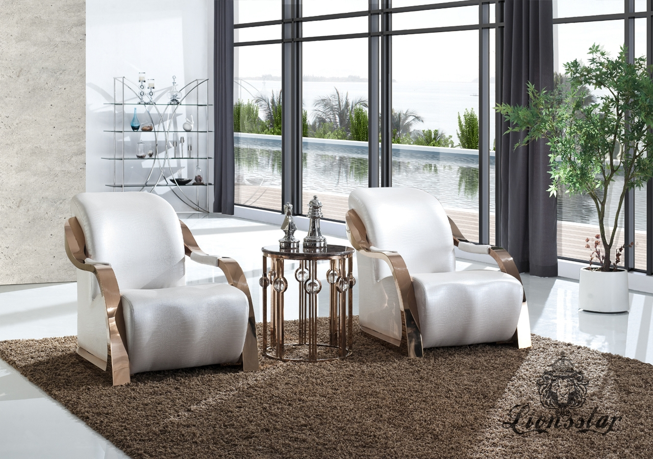 luxus beistelltische lionsstar gmbh. Black Bedroom Furniture Sets. Home Design Ideas