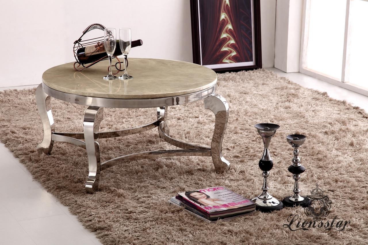 wohnm bel luxus f r daheim lionsstar gmbh. Black Bedroom Furniture Sets. Home Design Ideas