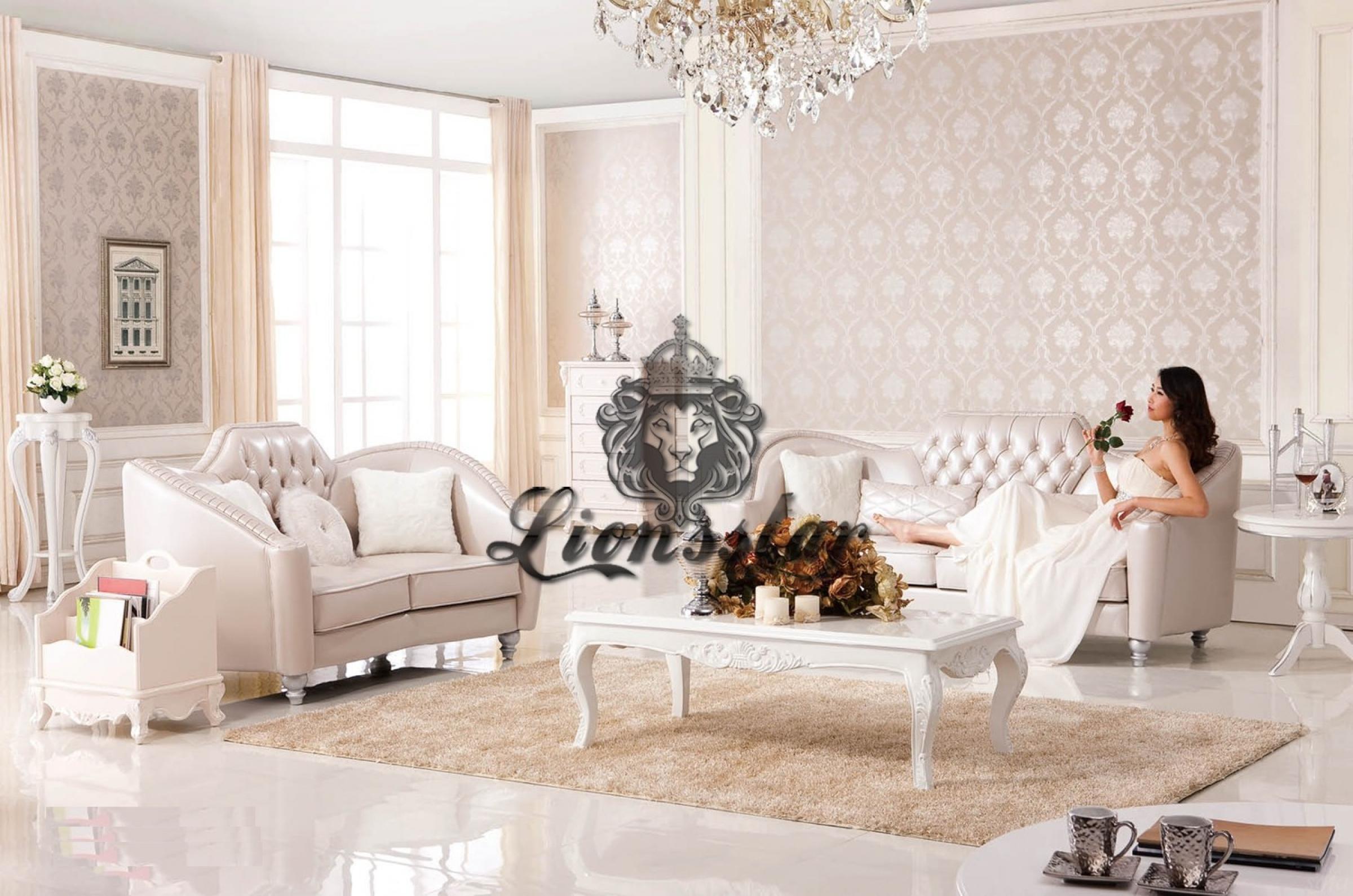ecksofa luxus ecksofa luxus gerakacehinfo - Fantastisch Wunderbare Dekoration 14 Sofa Aus Leder Das Symbol Von Eleganz Und Luxus
