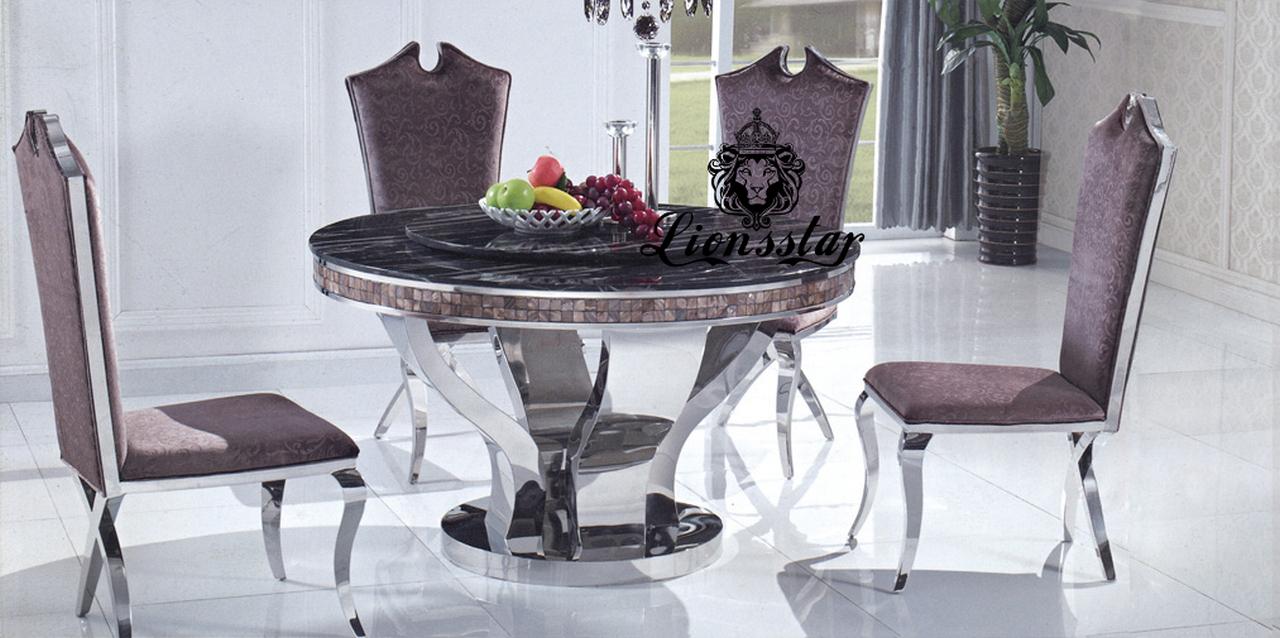 Set Tisch Klassik