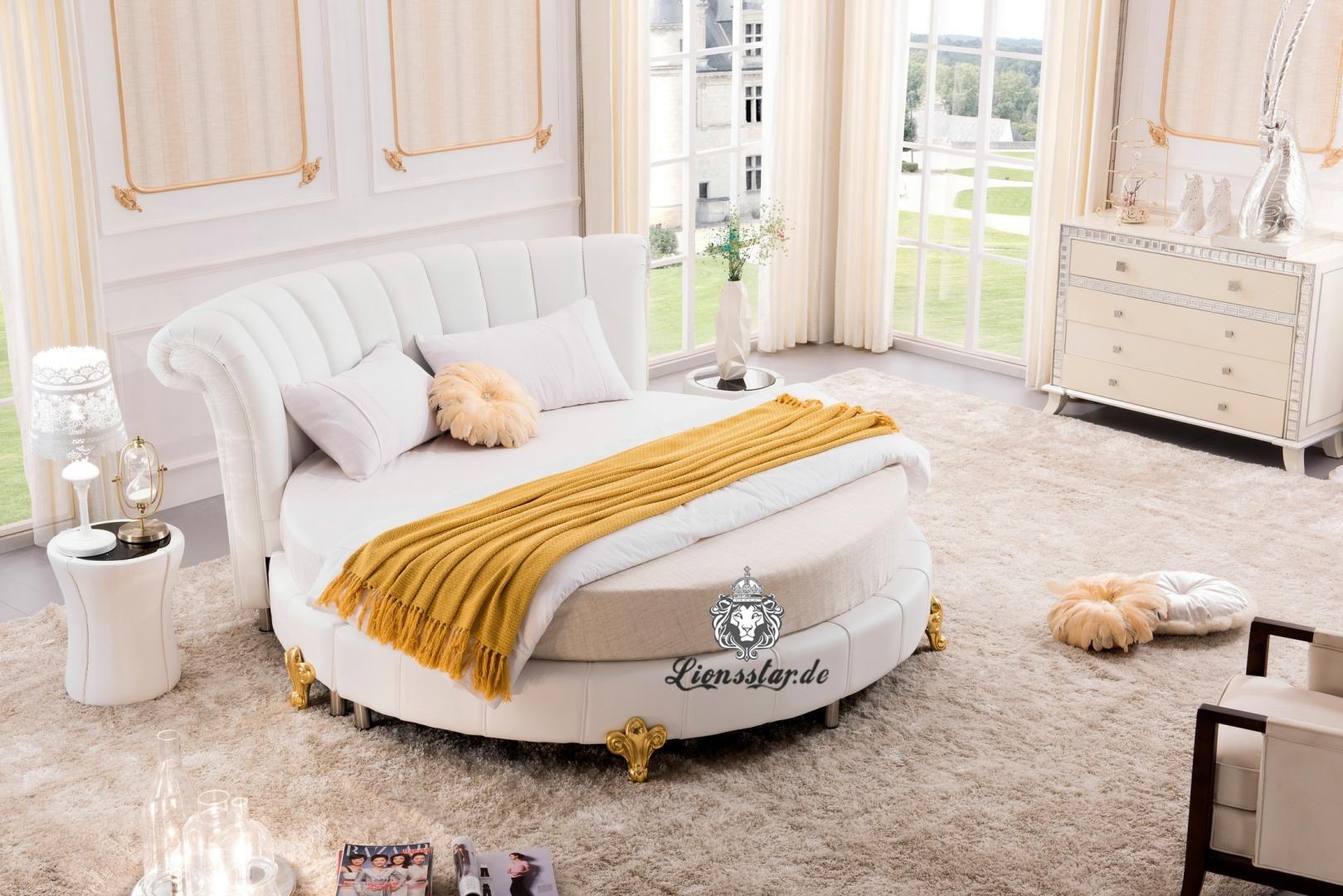 bett design turtlebett with bett design wooden bed design segno satarossa integrated. Black Bedroom Furniture Sets. Home Design Ideas