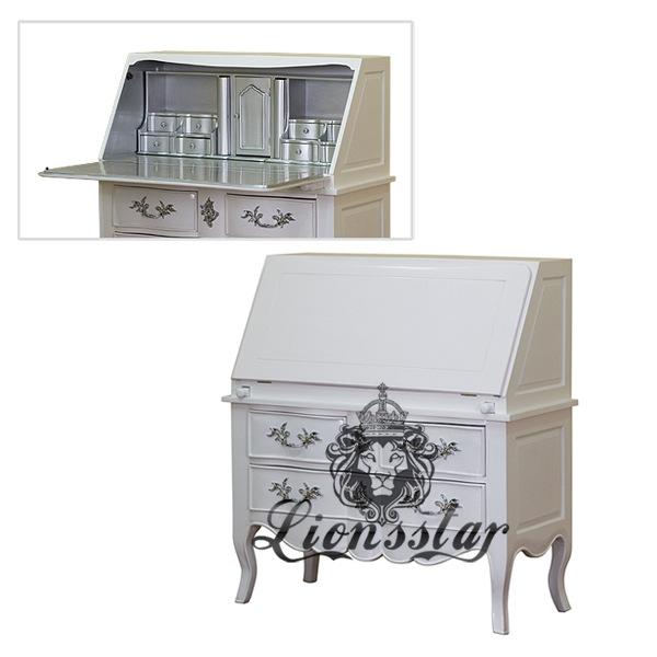 sekret r lionsstar gmbh. Black Bedroom Furniture Sets. Home Design Ideas