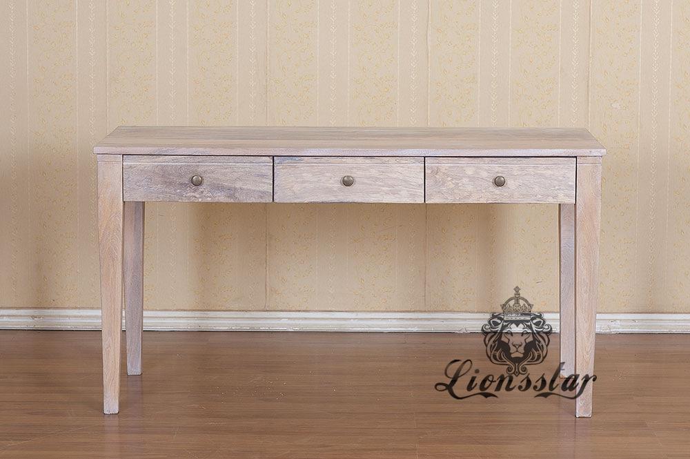 b rom bel luxus design genie en lionsstar gmbh. Black Bedroom Furniture Sets. Home Design Ideas
