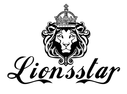 lionsstar möbel