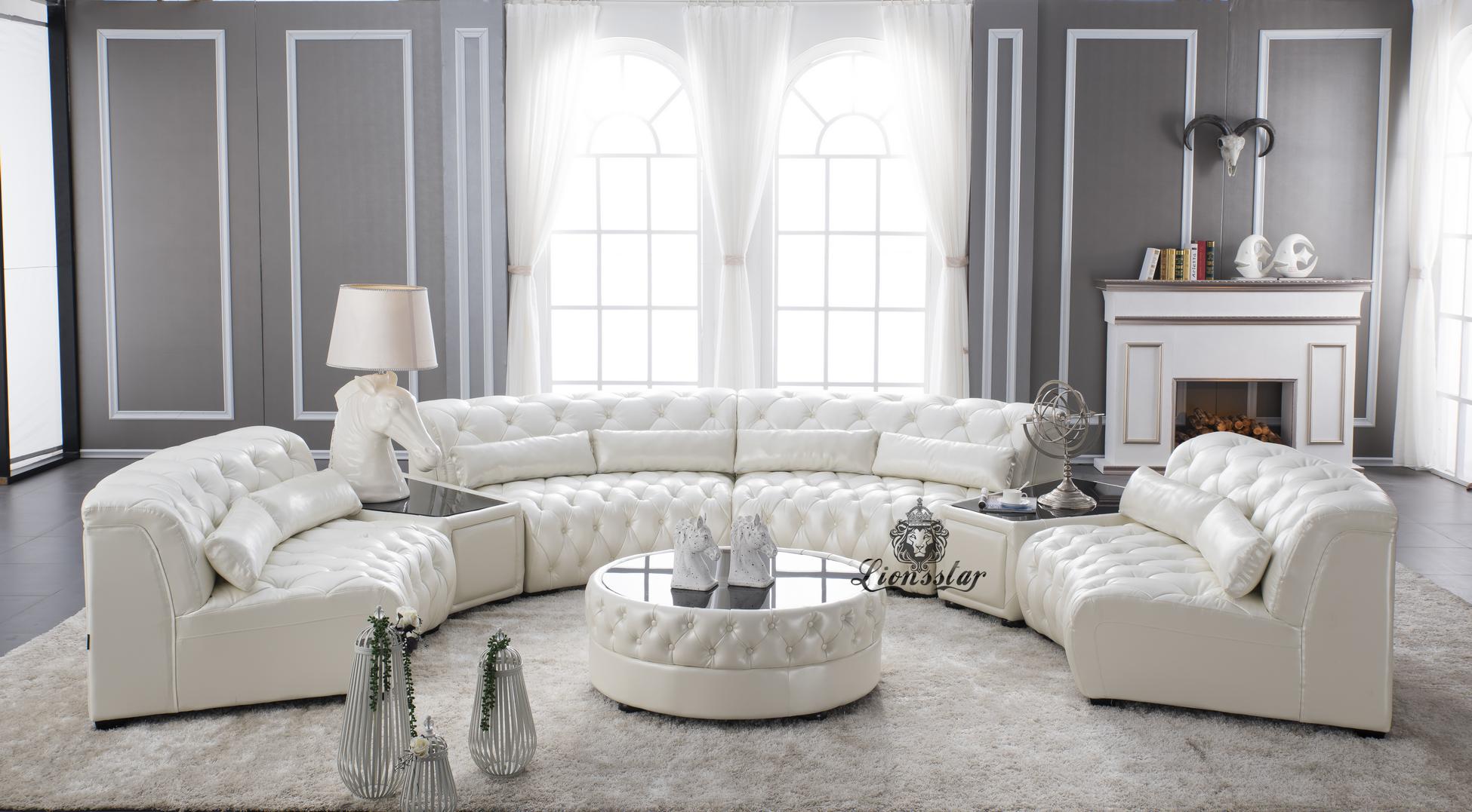 Möbelstile Lionsstar Gmbh