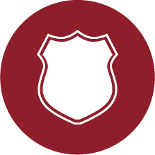 Lionsstar GmbH -