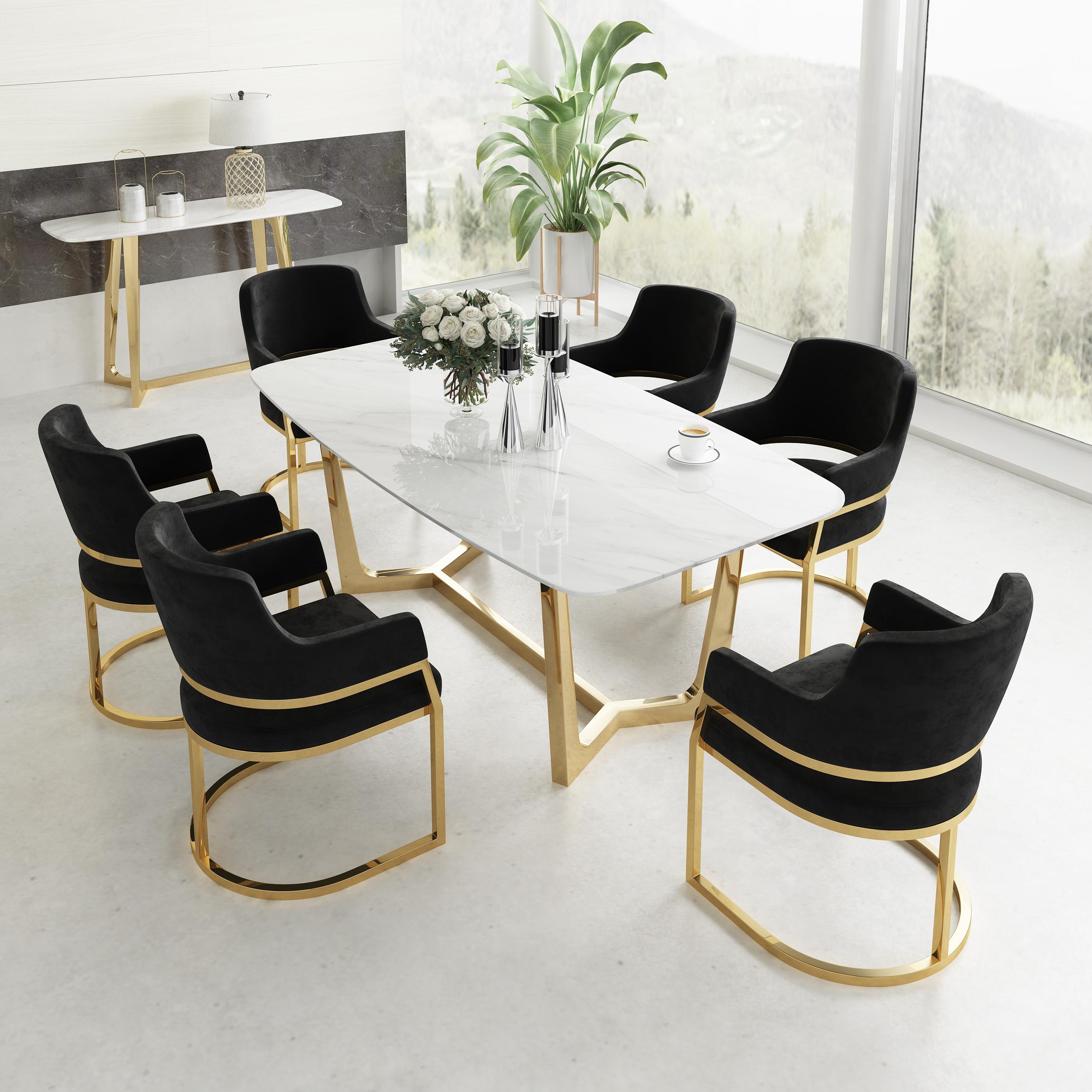 Luxus Möbel Design Qualität Lionsstar Gmbh